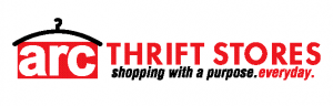 Arc thrift