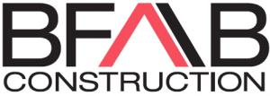 B_Fab logo