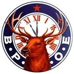 elk-logo