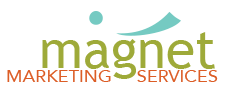 magnet-marketing-logo[2]
